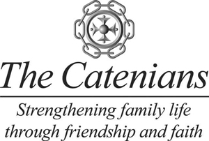 catenians-logo small